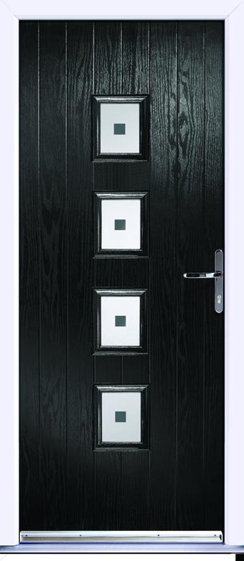 Composite Doors Stratford-upon-Avon  sc 1 st  Windows Conservatories \u0026 Doors - Stratford-upon-Avon & Composite Doors Stratford-upon-Avon | Avon Windows